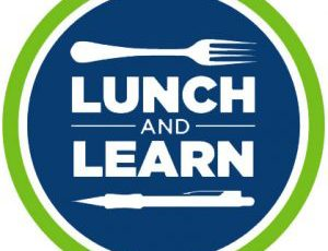 Register for a Free Lunch and Learn